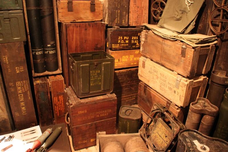 Mes caisses de munitions et conteneur us ww2 107934412569f83bb80391001_copier_
