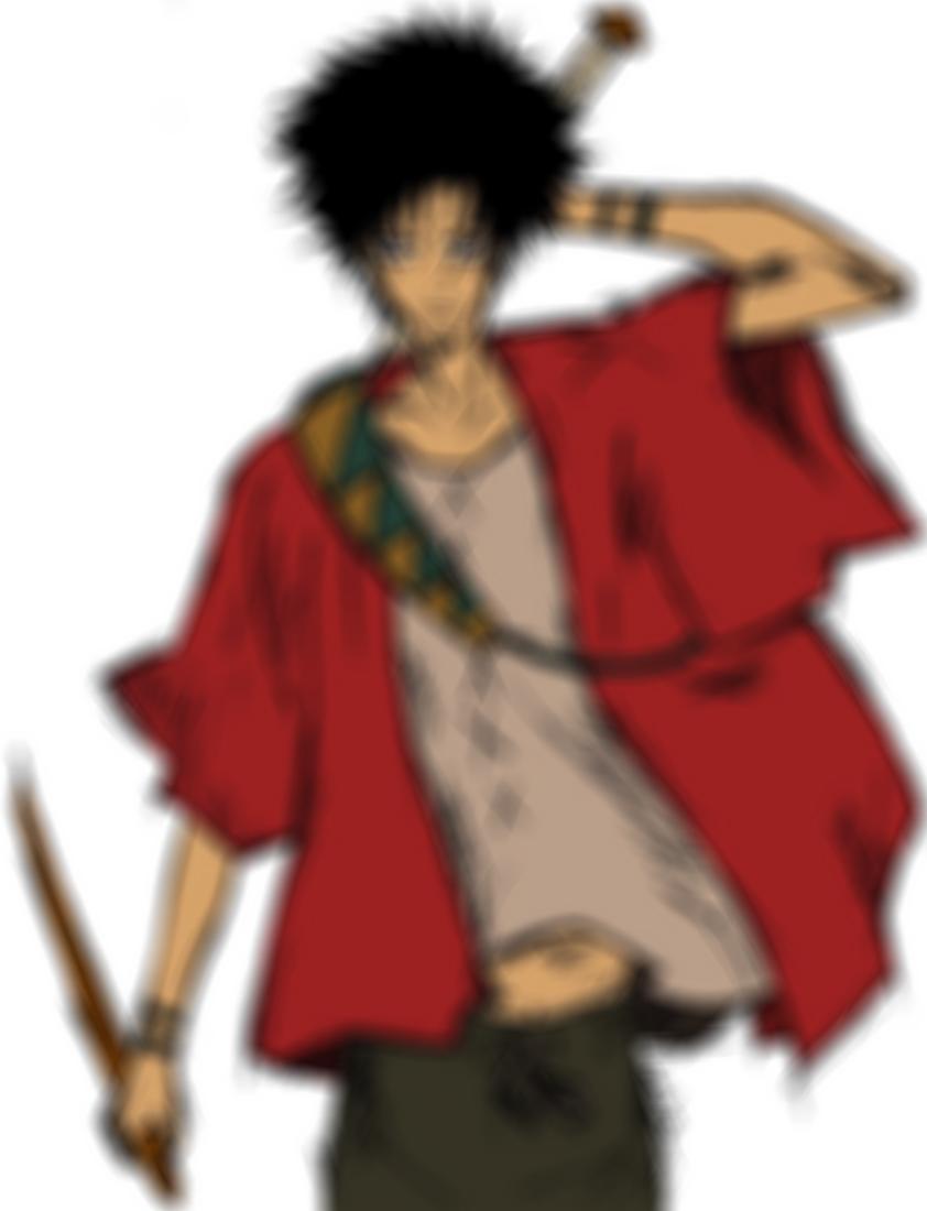 Mega Quizz 11511511305117bc8e091d3mugen_by_sojiokage_by_samurai_champloo_clu