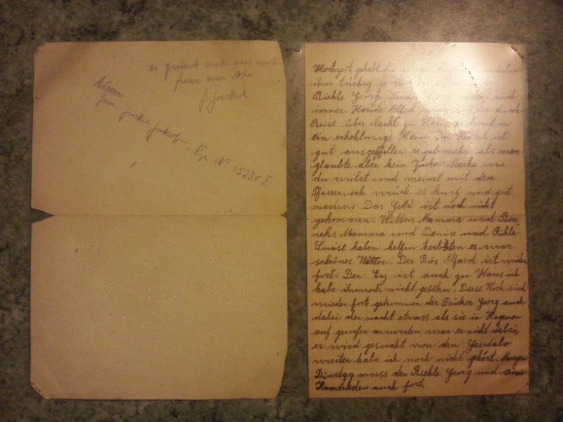 documents allemand ww2  - Page 2 11865501715698c145343ed20160115_081417_800x600_