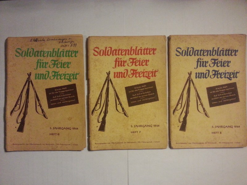 documents allemand ww2  1220707608569753485acd320160114_081855_800x600_