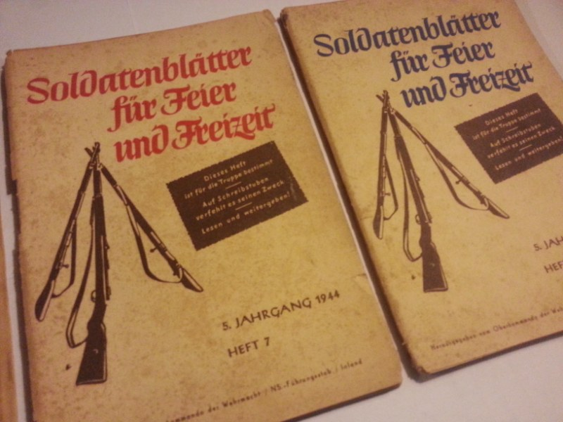 documents allemand ww2  1245346363569753474fdbc20160114_081908_800x600_