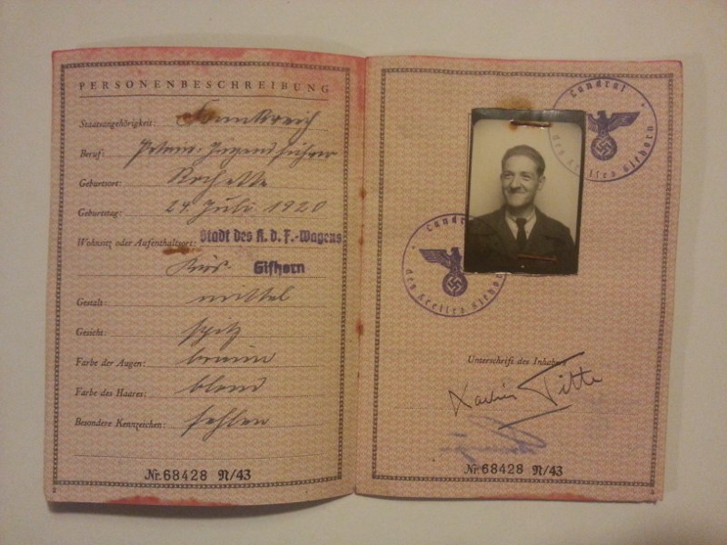 documents allemand ww2  13735850705698c38d6e26820160115_080753_800x600_