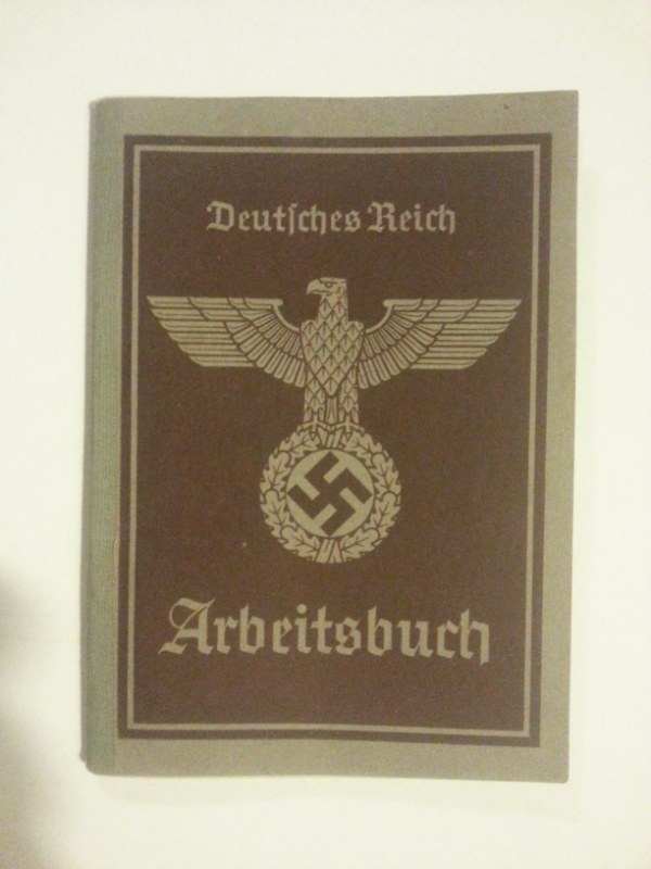 documents allemand ww2  14149607565698c6782428920160115_080805_800x600_