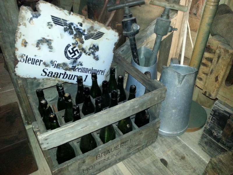 ma collection Allemand ww2 - Page 2 141687639056a23685ea63320160122_142904_800x600_