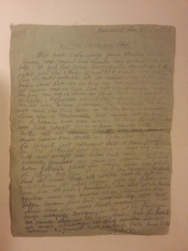 documents allemand ww2  - Page 2 143274785698c13b42fac20160115_080634_800x600_