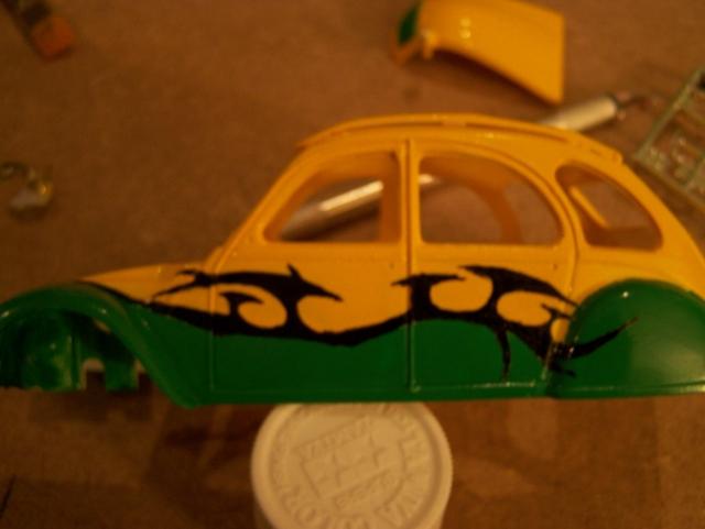 Nouvelles carro pour monster 145342175473b5bf509b24miniz032