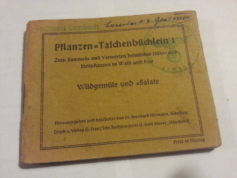 documents allemand ww2  149918268856975214cccf620160114_081717_800x600_