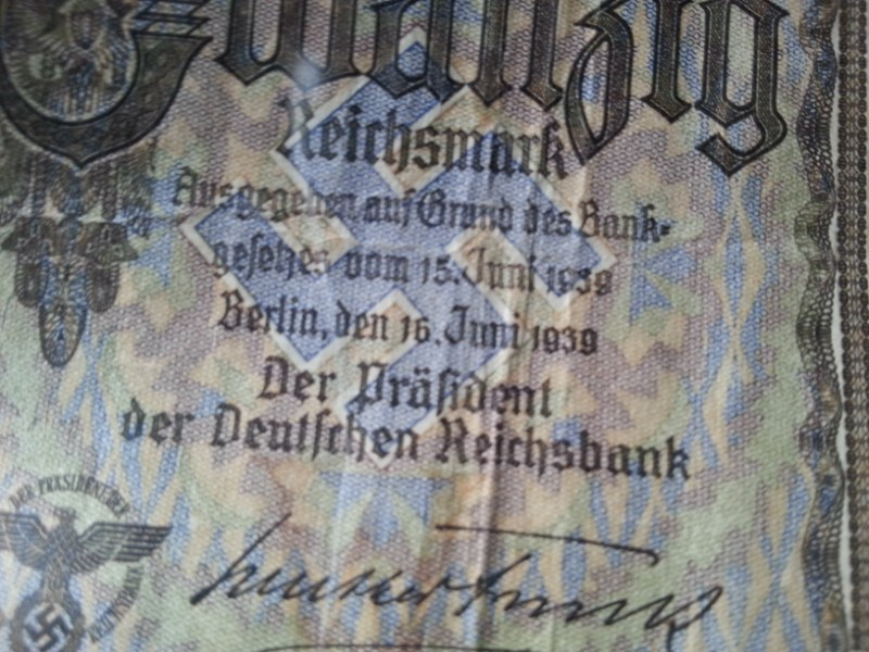 documents allemand ww2  150482316456a36d5ee59a720160123_124529_800x600_