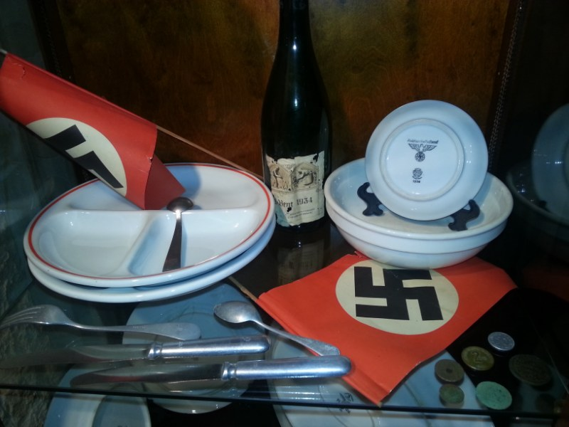 ma collection Allemand ww2 - Page 2 151298995456a1d9e3516c020160122_081719_800x600_