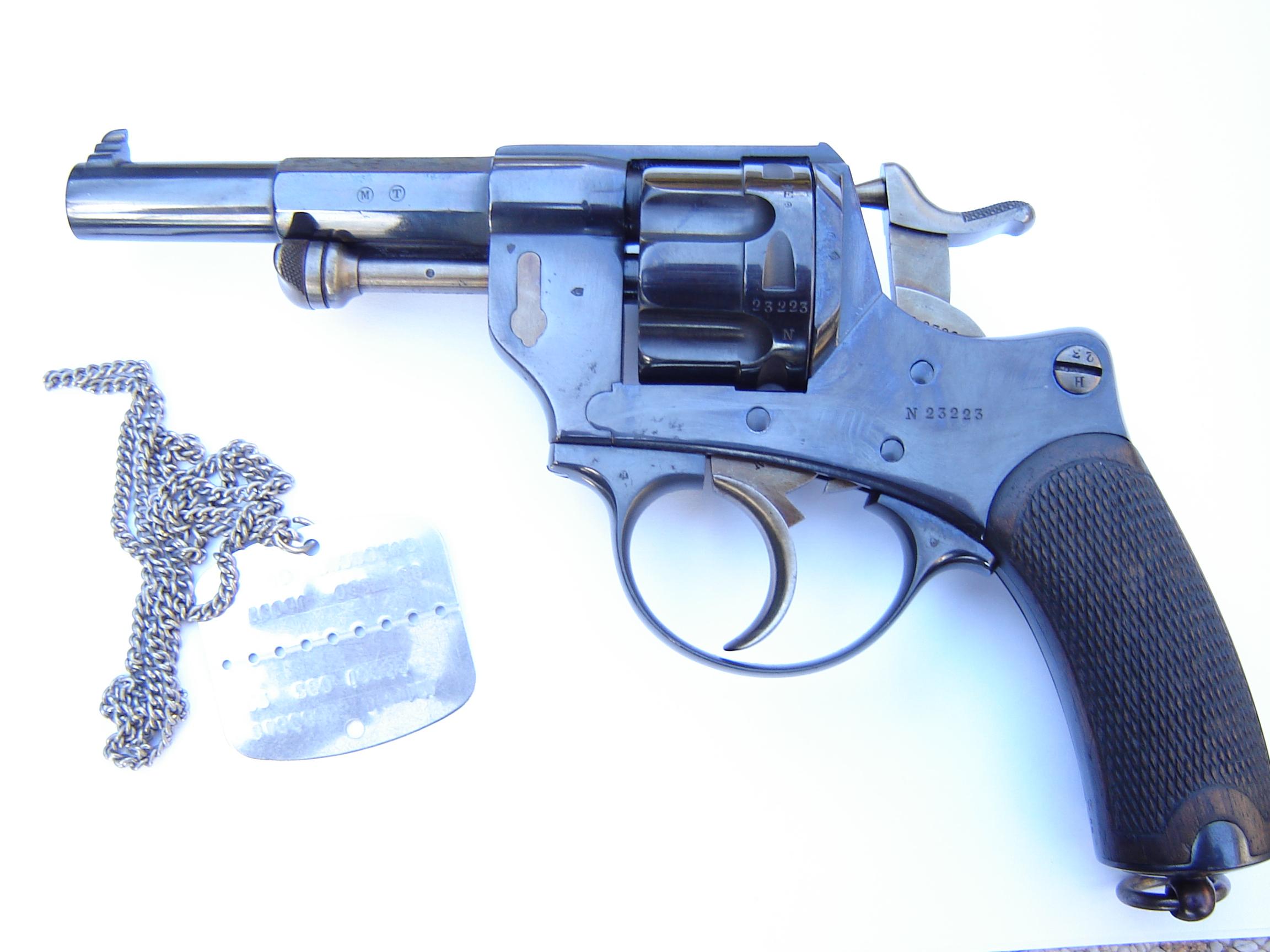 Revolver 1874 4714620774ed77cac2db17742