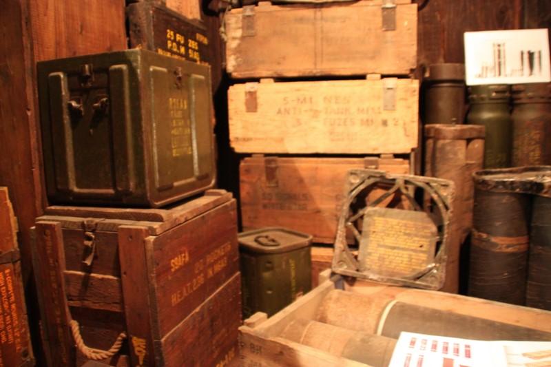 Mes caisses de munitions et conteneur us ww2 1599925160569f841448a93006_copier_