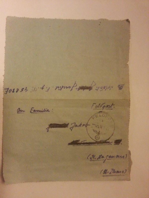 documents allemand ww2  16233101685698a03d4460c20160115_080554_800x600_