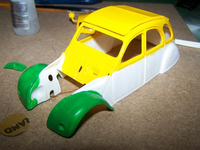 Nouvelles carro pour monster 1667275167473b5ac2344d6miniz023