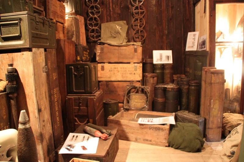 Mes caisses de munitions et conteneur us ww2 1778634167569f851f3a6c8024_copier_