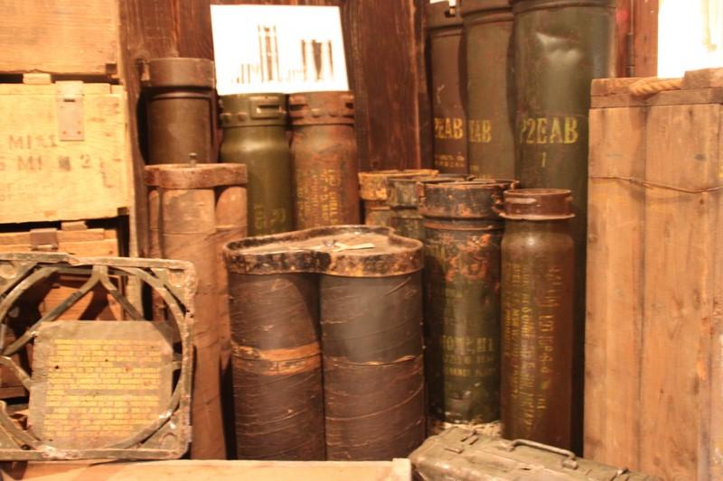 Mes caisses de munitions et conteneur us ww2 1836396250569f846941b29007_copier_
