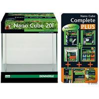 Mon Nano Cube 20L 6990226194bd5c849a247599841_dennerle_nanocube_20_1