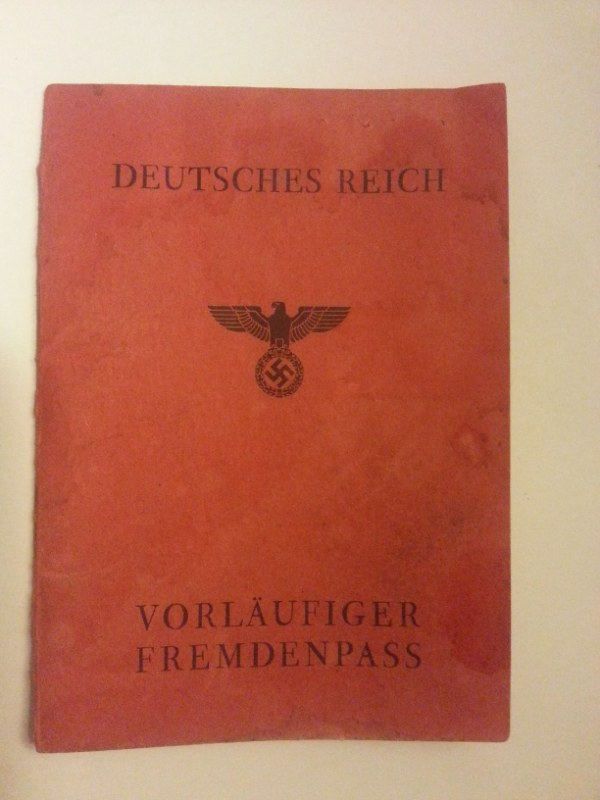 documents allemand ww2  19205611335698c38e55d6b20160115_080739_800x600_