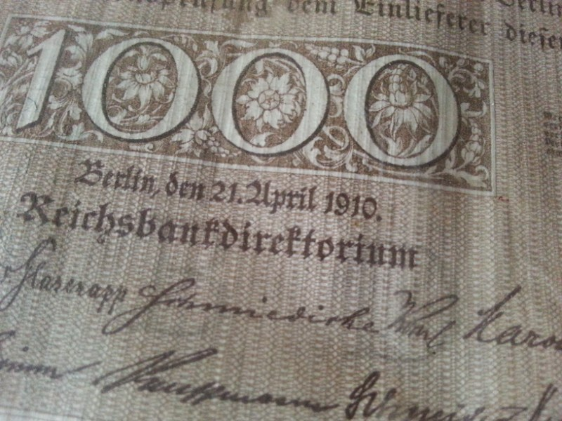 documents allemand ww2  194702001756a36d606375720160123_124456_800x600_