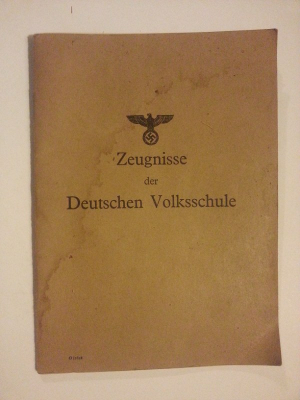 documents allemand ww2  20406714235698c9692c84e20160115_080930_800x600_