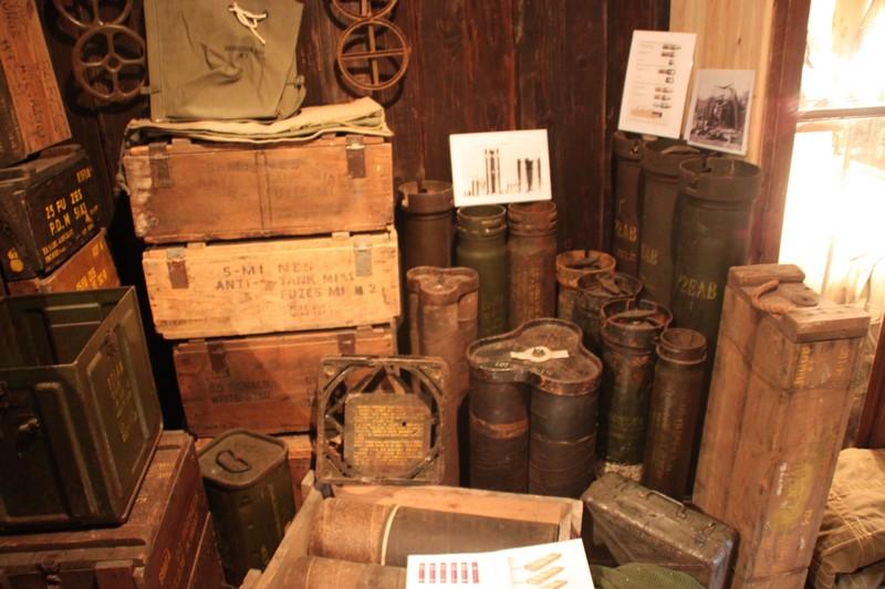 Mes caisses de munitions et conteneur us ww2 2081880665569f8415e9edb005_copier_