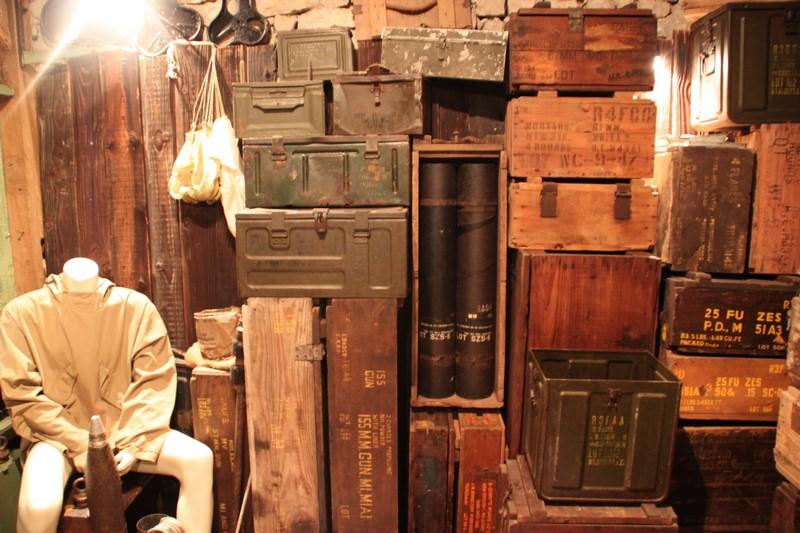 Mes caisses de munitions et conteneur us ww2 2085029367569f83b665de0003_copier_
