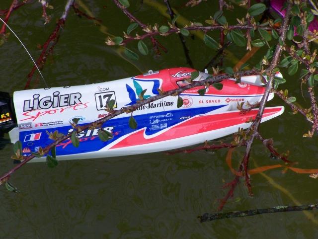 Le boat de Greg 295845218465a09b03b639100_0848