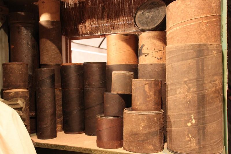 Mes caisses de munitions et conteneur us ww2 587061797569f84bd57eed011_copier_