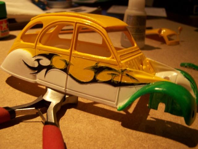 Nouvelles carro pour monster 609229184473b5b9122801miniz028