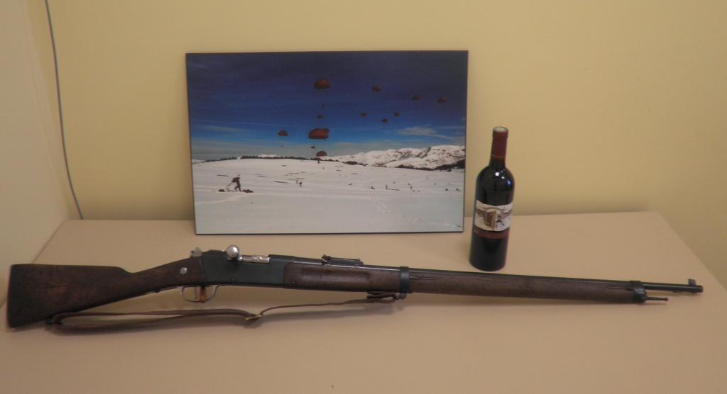 Fusil 1886/93 Lebel (encore un autre......) 16809607144dd3f4f72f30clele117