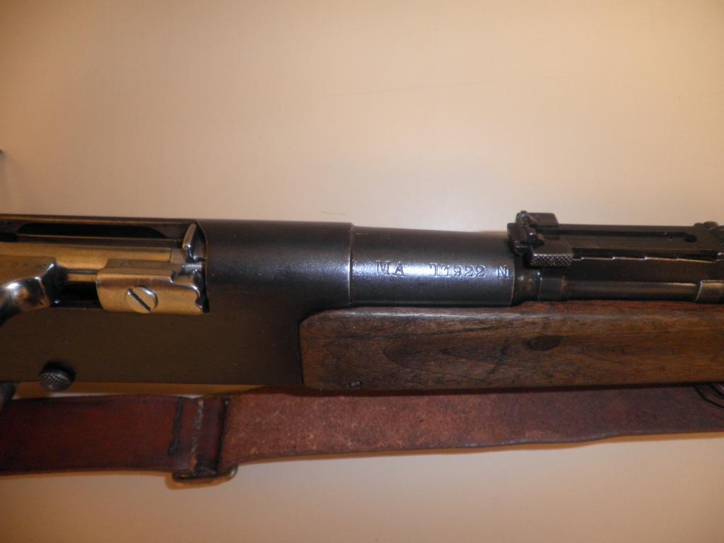 Fusil 1886/93 Lebel (encore un autre......) 5533757754dd3f4f68ff43lele118