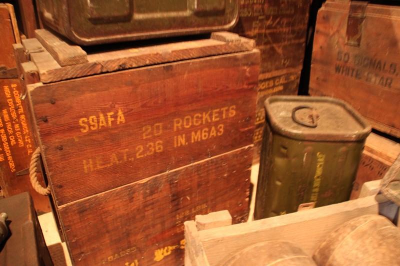 Mes caisses de munitions et conteneur us ww2 77910559569f8466ebdc1009_copier_