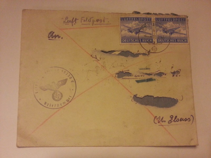 documents allemand ww2  81793224556989facdbf4d20160115_080511_800x600_