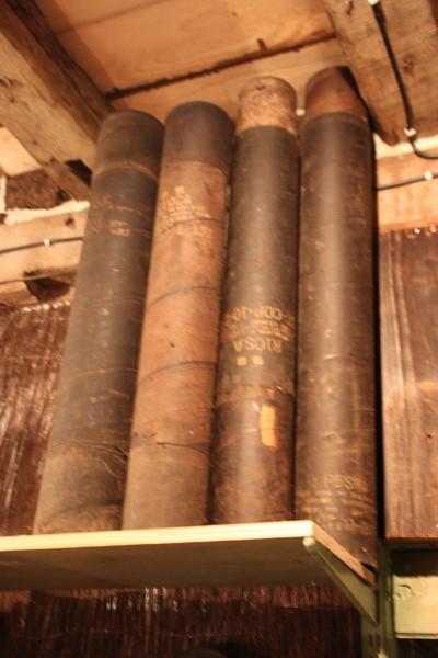 Mes caisses de munitions et conteneur us ww2 891815339569f84bbe8cc3012_copier_