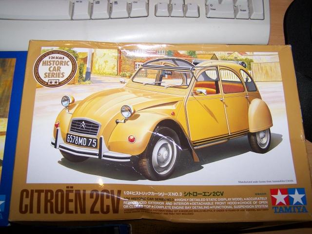 Nouvelles carro pour monster 948895159473b579bc18d3miniz014