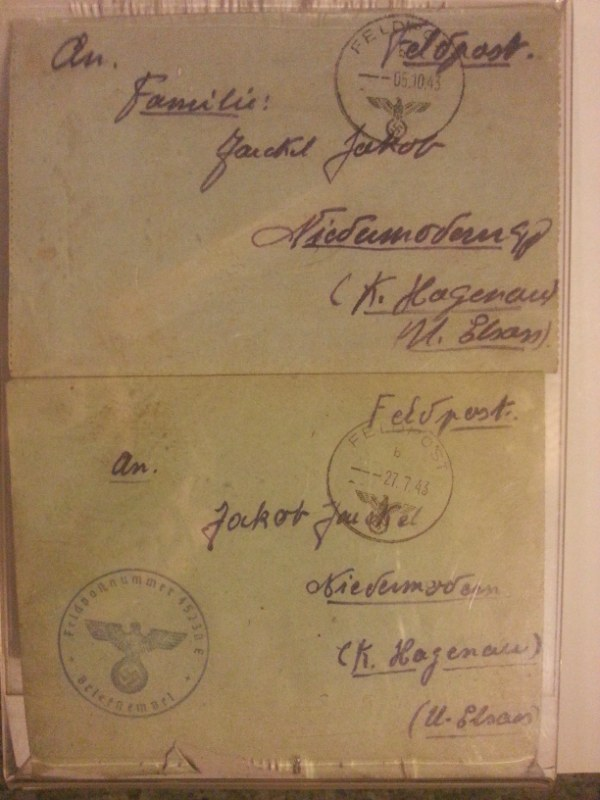 documents allemand ww2  9707311425698a1042365520160115_081013_800x600_