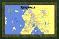 RPG KERNOLA 13794324804a51ee73cf6f5cartekernola1