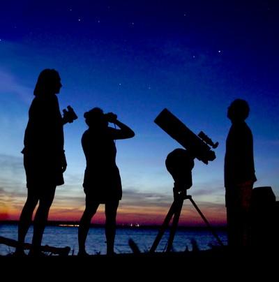 Astro actualité divers. A compléter. Astronomie-Amateur