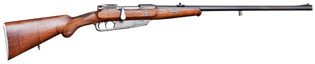 identification fusil  1888sporter_1934ao