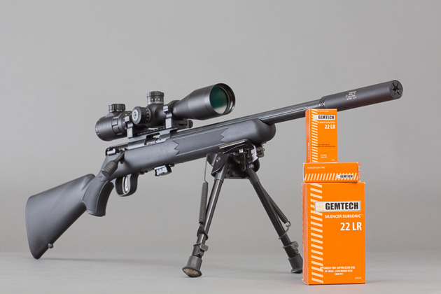 Carabine 22lr Gemtech_ammo_rifle_9774_ao