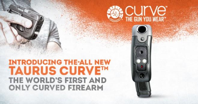 quel est le plus petit et plus leger semi-auto 9mm Taurus-curve-01-660x346