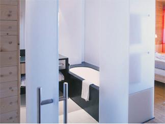 Création d'une salle de bains. Img_depoliacide-02