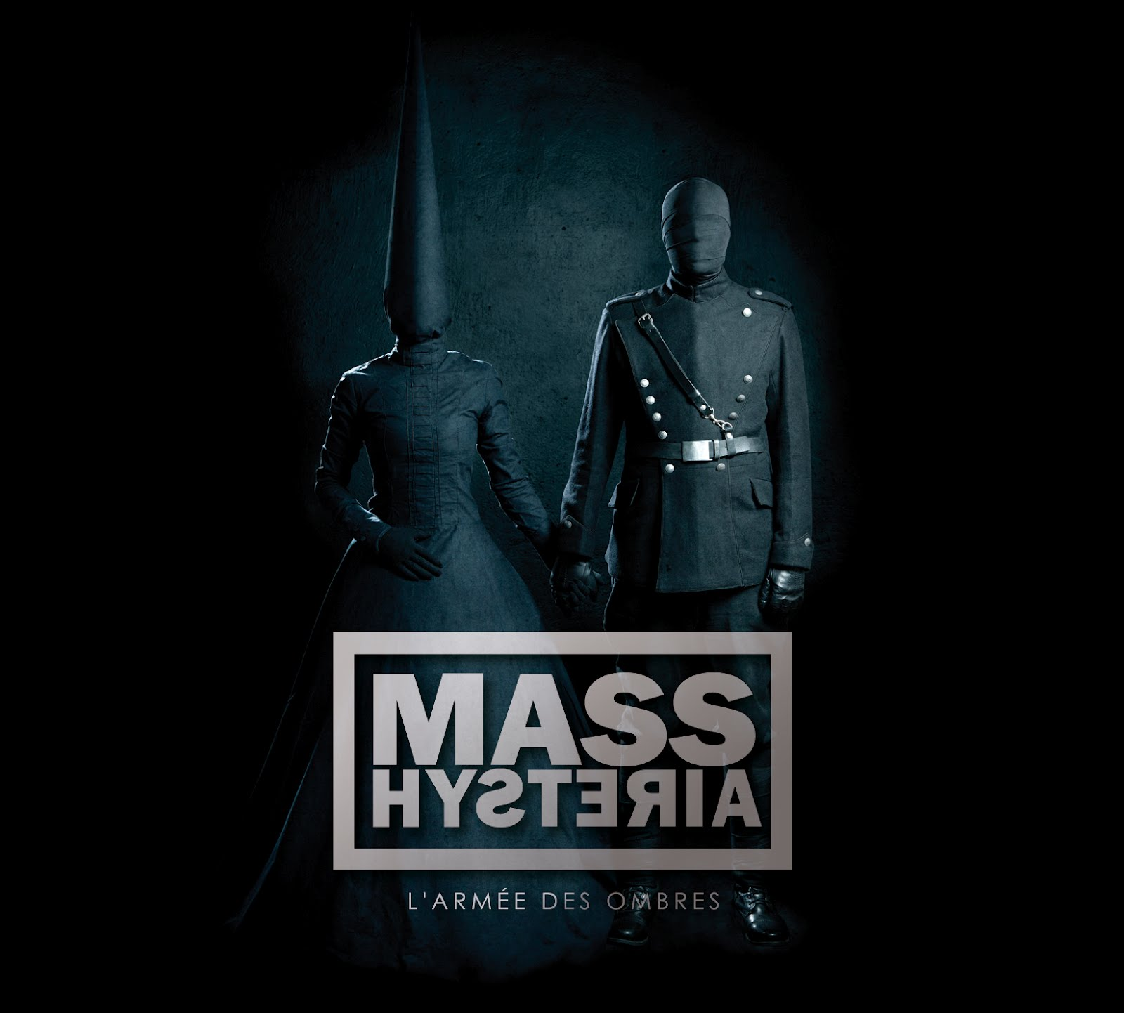 [Metal] Playlist - Page 17 44.-Mass-Hysteria-L-Arm%C3%A9e-des-Ombres