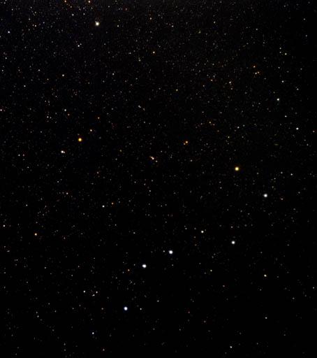Noćno nebo Umaumi-p