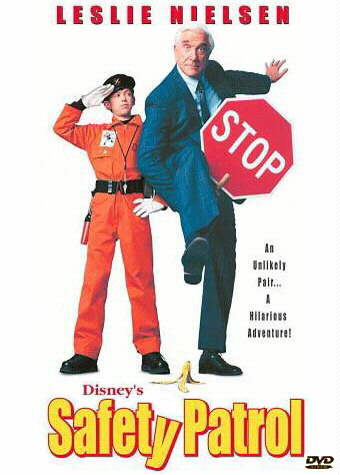 programmes TV Disney hors chaine Disney - Page 3 Safedvd