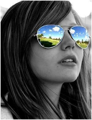 Если хочешь быть красивой for teen 1299925978_mozhno_li_nosit_blizorukim_lyudyam_solncezashhitnye_ochki