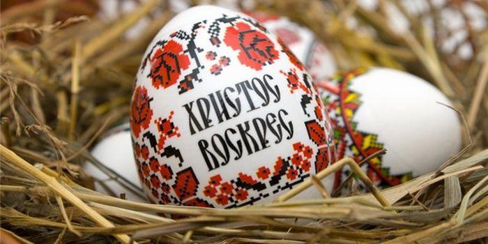 ПАСХА. - Страница 2 1449472751_pasha-data-tradicii-1