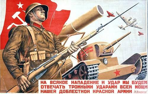 TPT - Televisão Popular de Triestin - Página 4 Poster105