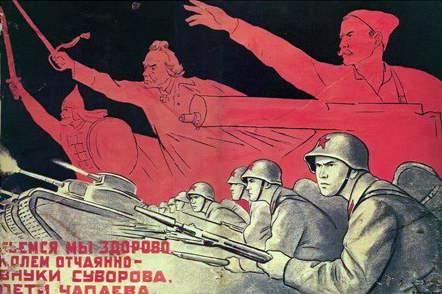 ¿Qué opináis del independentismo? - Página 2 Poster116