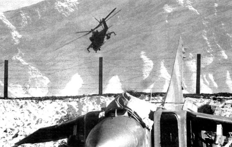 Soviet Afghanistan war - Page 7 Air-War-Afghanistan-16