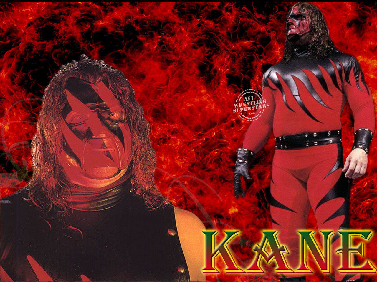 Concurs REW - Pagina 2 Kane-wallpapers-3